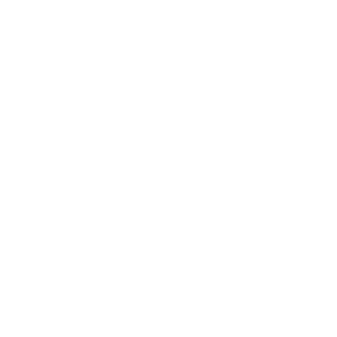 Church on The Move Messages Platform